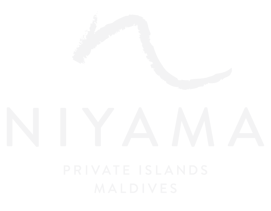 Niyama Honeymoon Passions